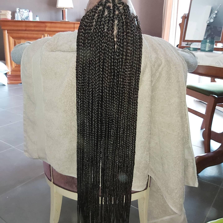 salon de coiffure afro tresse tresses box braids crochet braids vanilles tissages paris 75 77 78 91 92 93 94 95 GDNPDGJL