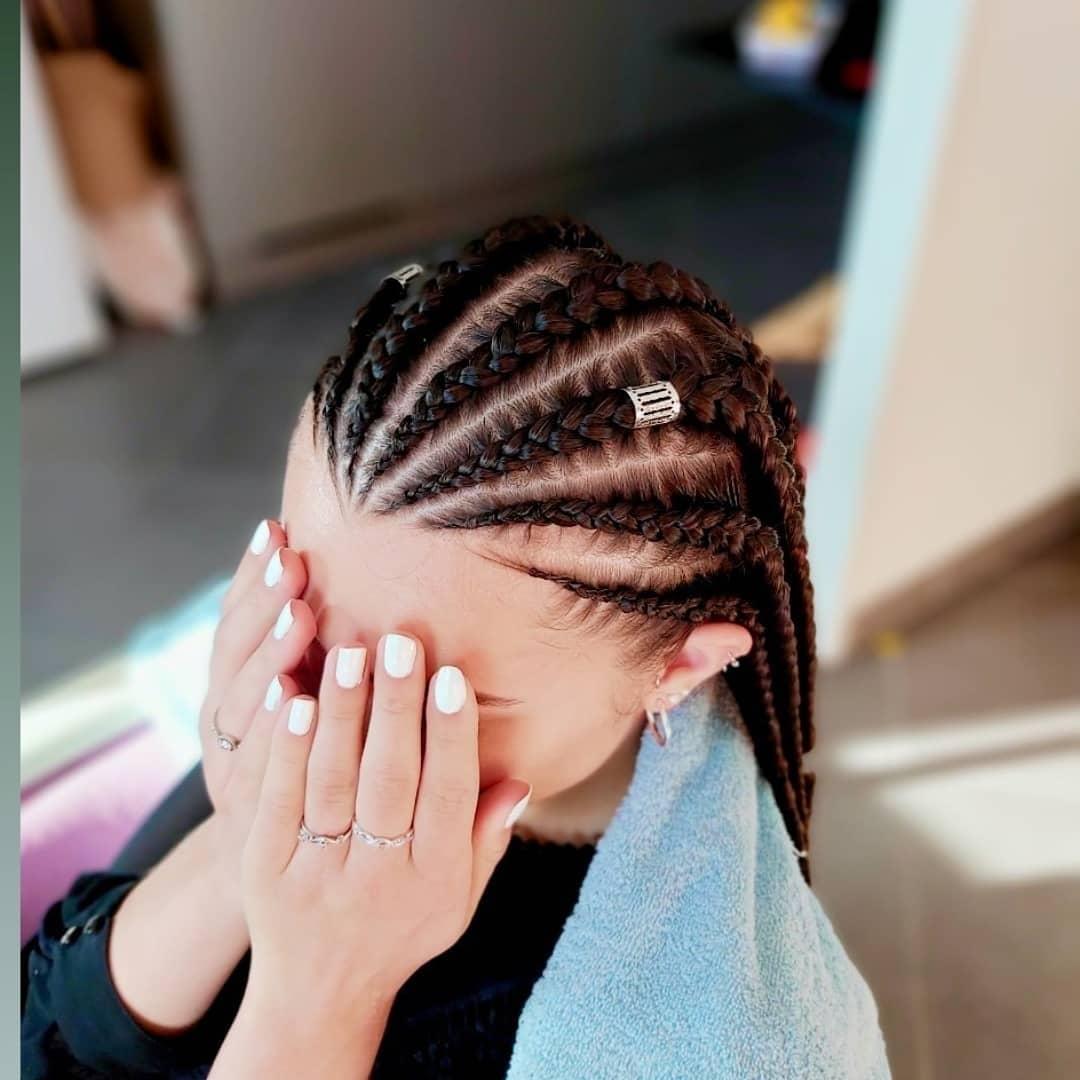 salon de coiffure afro tresse tresses box braids crochet braids vanilles tissages paris 75 77 78 91 92 93 94 95 ORVWOMWY