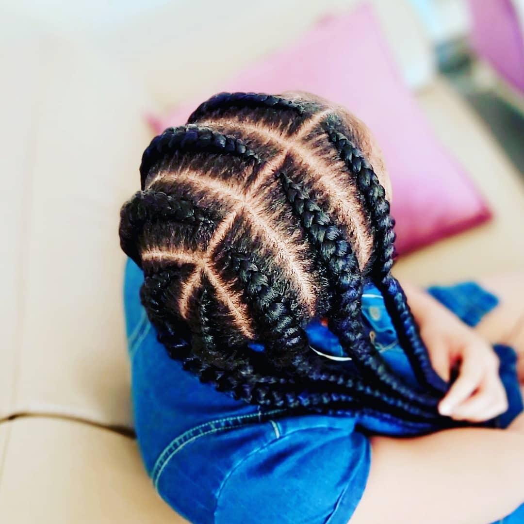 salon de coiffure afro tresse tresses box braids crochet braids vanilles tissages paris 75 77 78 91 92 93 94 95 BAHQXZSJ