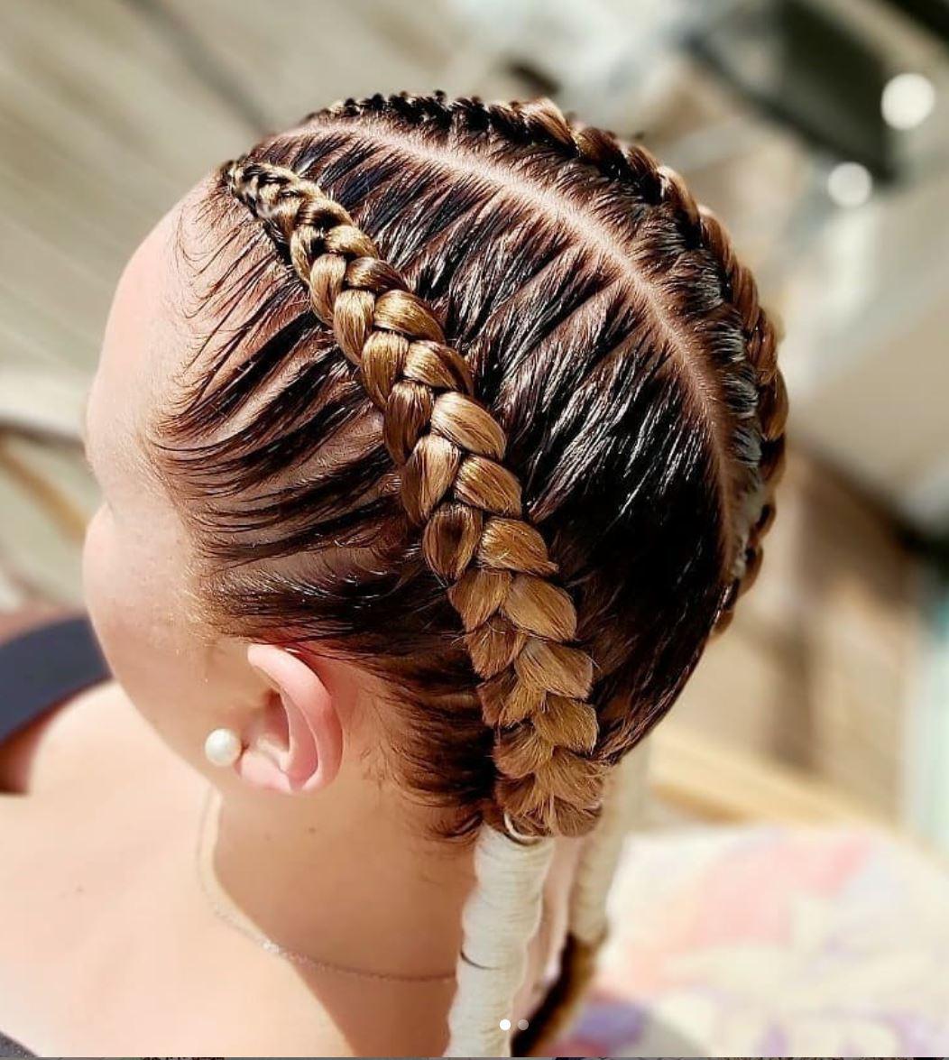 salon de coiffure afro tresse tresses box braids crochet braids vanilles tissages paris 75 77 78 91 92 93 94 95 SESUJDTD