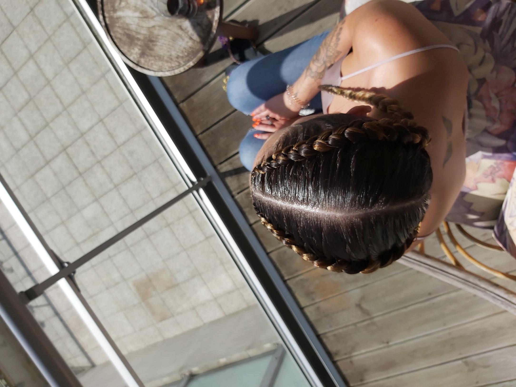 salon de coiffure afro tresse tresses box braids crochet braids vanilles tissages paris 75 77 78 91 92 93 94 95 PPVZEGQE
