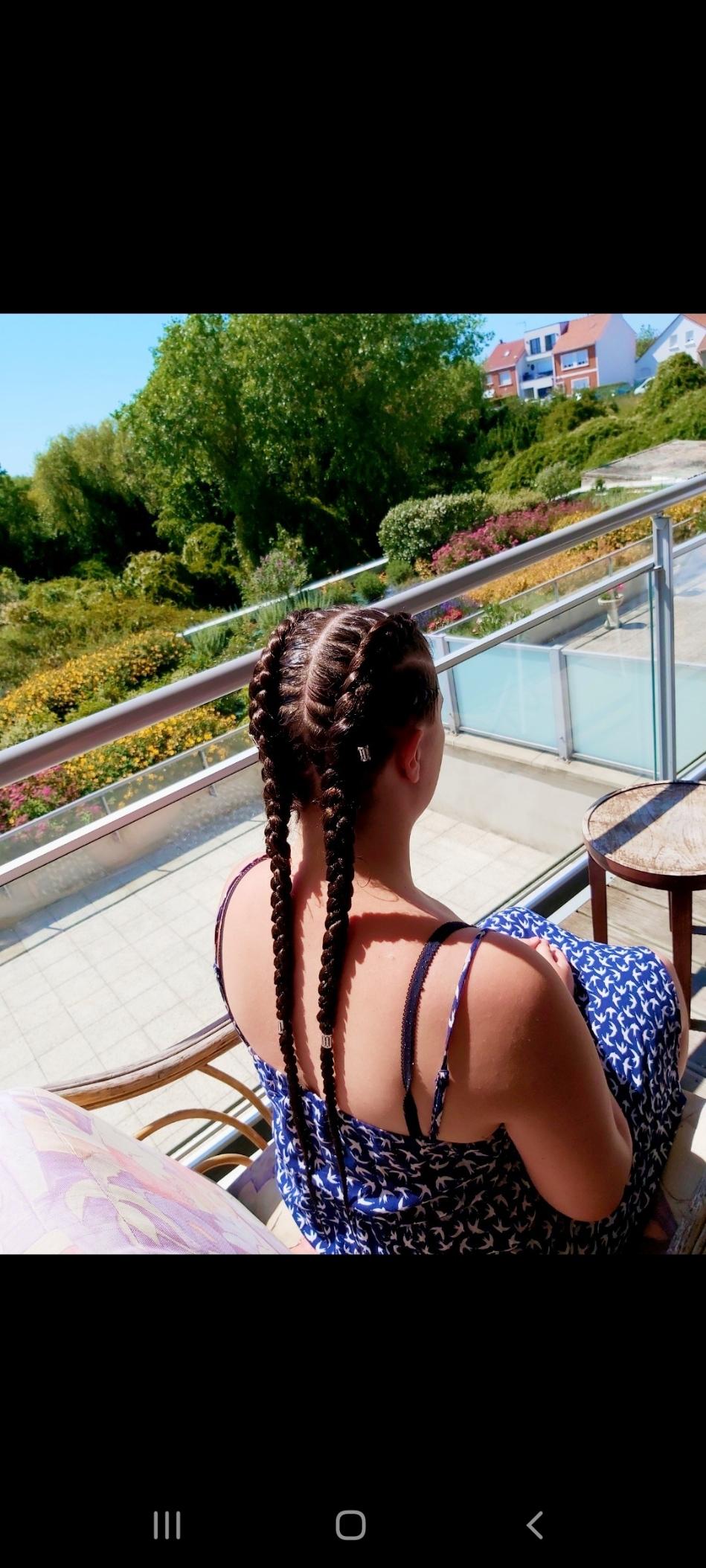 salon de coiffure afro tresse tresses box braids crochet braids vanilles tissages paris 75 77 78 91 92 93 94 95 MEAVSHPG