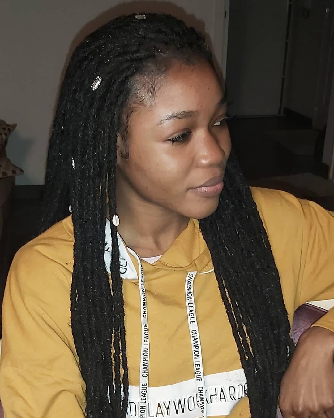 salon de coiffure afro tresse tresses box braids crochet braids vanilles tissages paris 75 77 78 91 92 93 94 95 RYJPDQOD