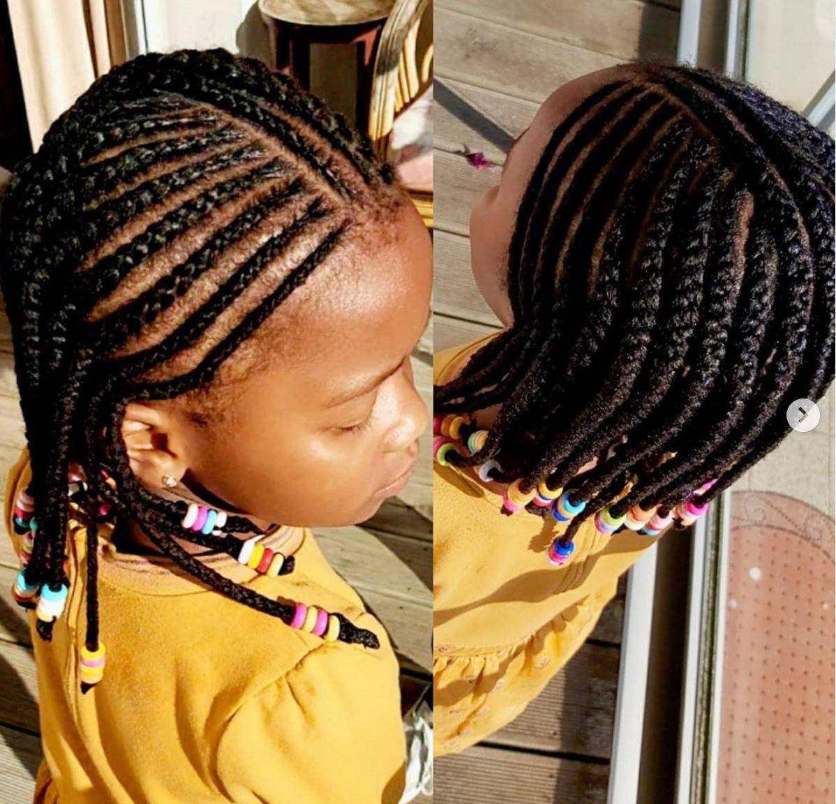 salon de coiffure afro tresse tresses box braids crochet braids vanilles tissages paris 75 77 78 91 92 93 94 95 BCKINZFN