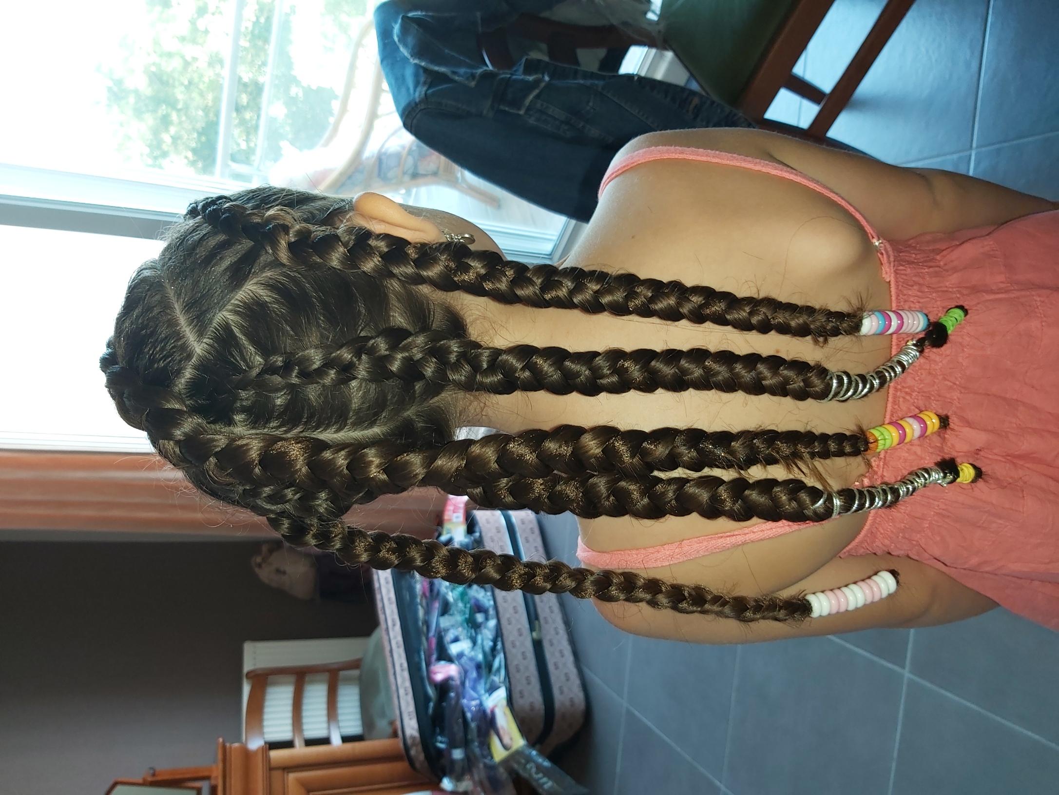 salon de coiffure afro tresse tresses box braids crochet braids vanilles tissages paris 75 77 78 91 92 93 94 95 RWEGRUWP