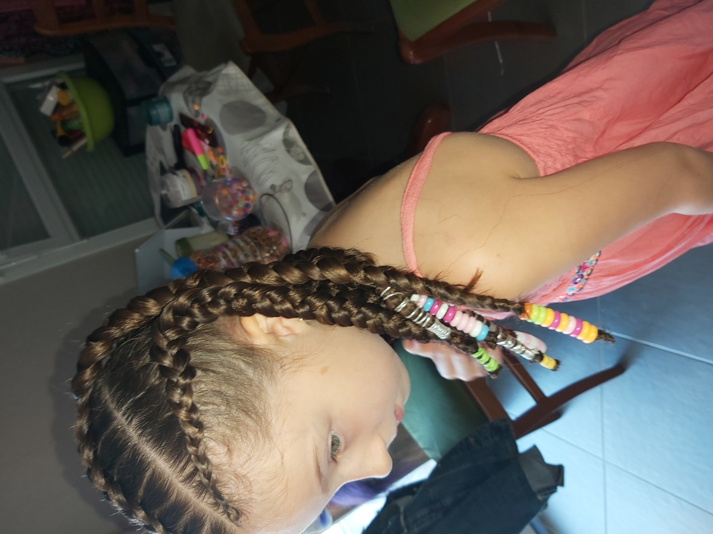 salon de coiffure afro tresse tresses box braids crochet braids vanilles tissages paris 75 77 78 91 92 93 94 95 EHEDBCVD