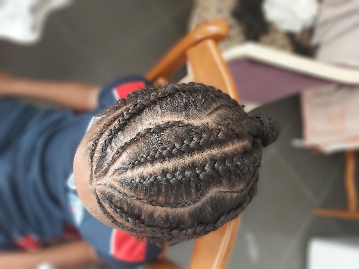 salon de coiffure afro tresse tresses box braids crochet braids vanilles tissages paris 75 77 78 91 92 93 94 95 KQOOOKKA