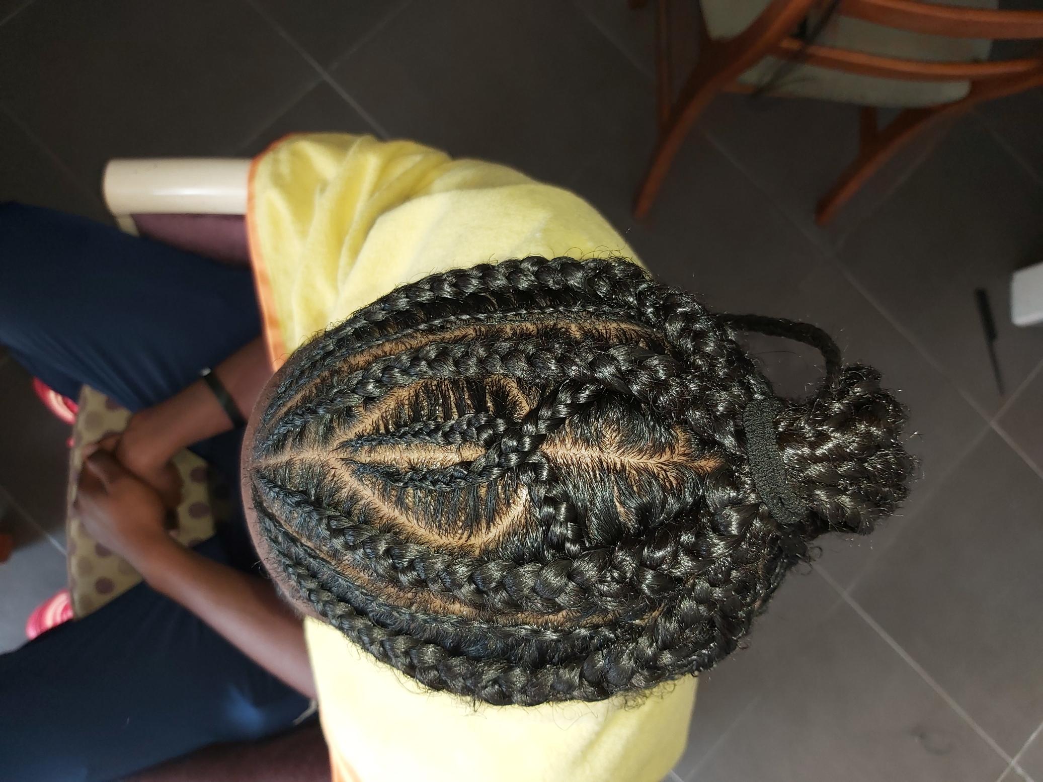 salon de coiffure afro tresse tresses box braids crochet braids vanilles tissages paris 75 77 78 91 92 93 94 95 KSEDKVZQ
