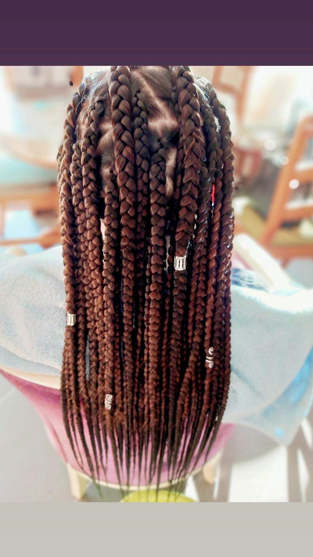 salon de coiffure afro tresse tresses box braids crochet braids vanilles tissages paris 75 77 78 91 92 93 94 95 PGGCKYRD