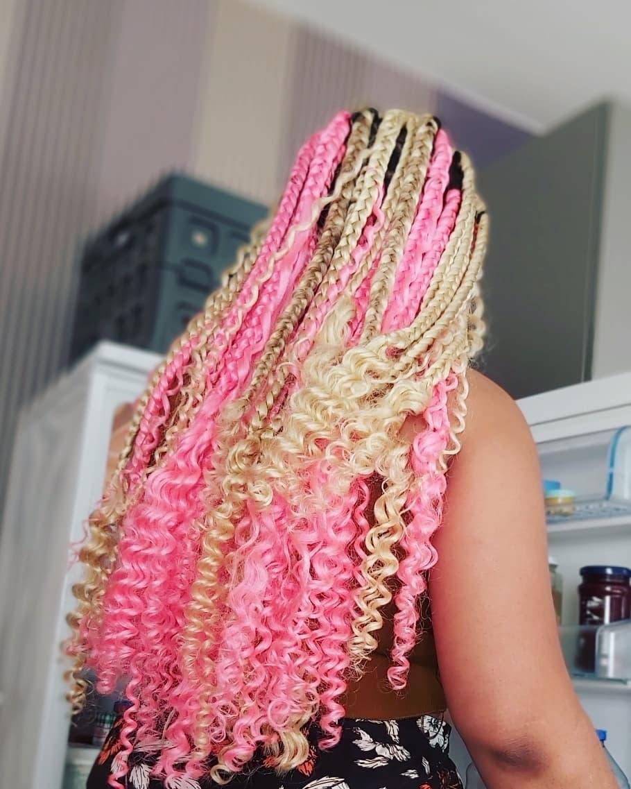 salon de coiffure afro tresse tresses box braids crochet braids vanilles tissages paris 75 77 78 91 92 93 94 95 EXUKDDZD