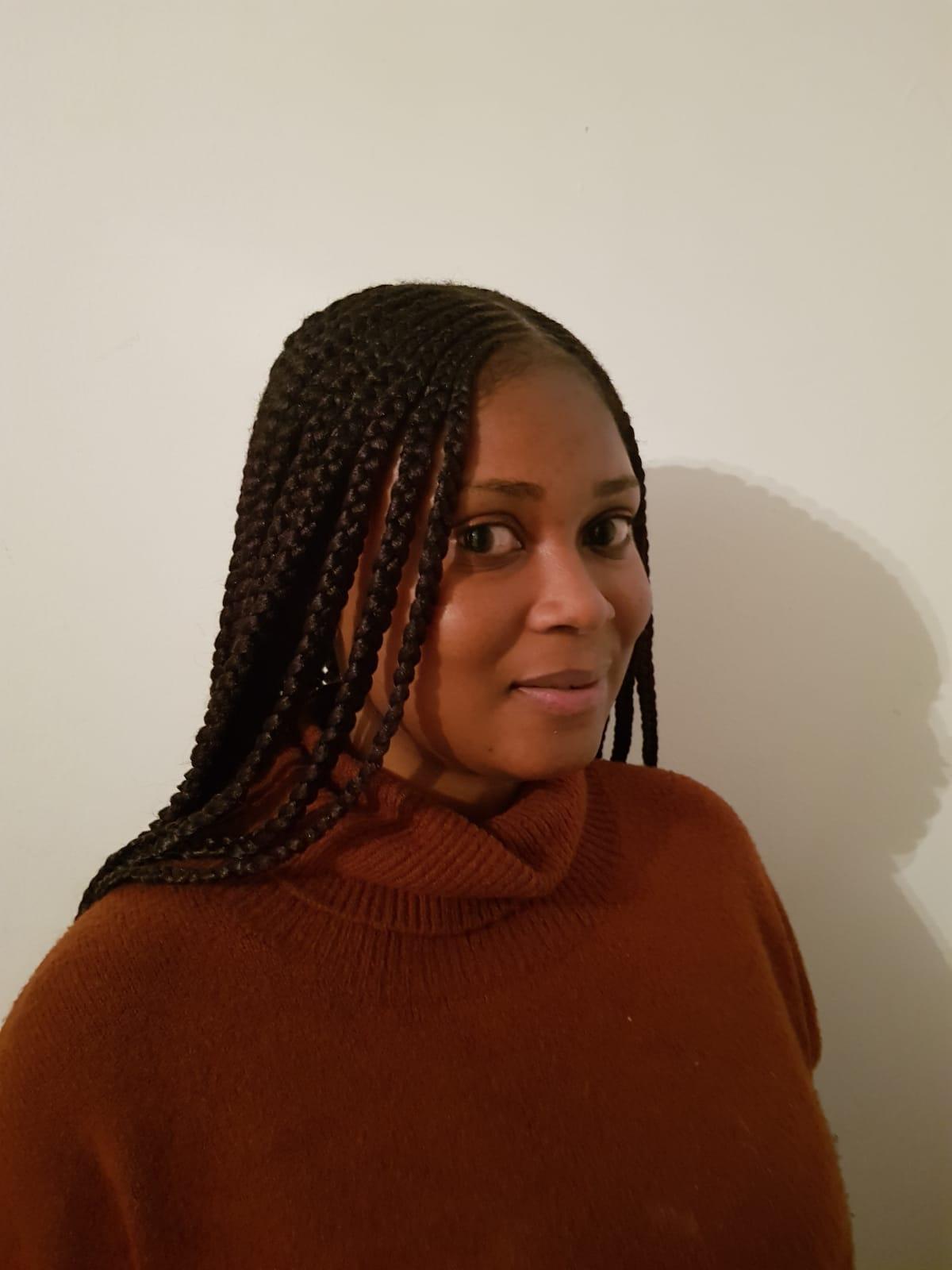 salon de coiffure afro tresse tresses box braids crochet braids vanilles tissages paris 75 77 78 91 92 93 94 95 VFEQQDSF