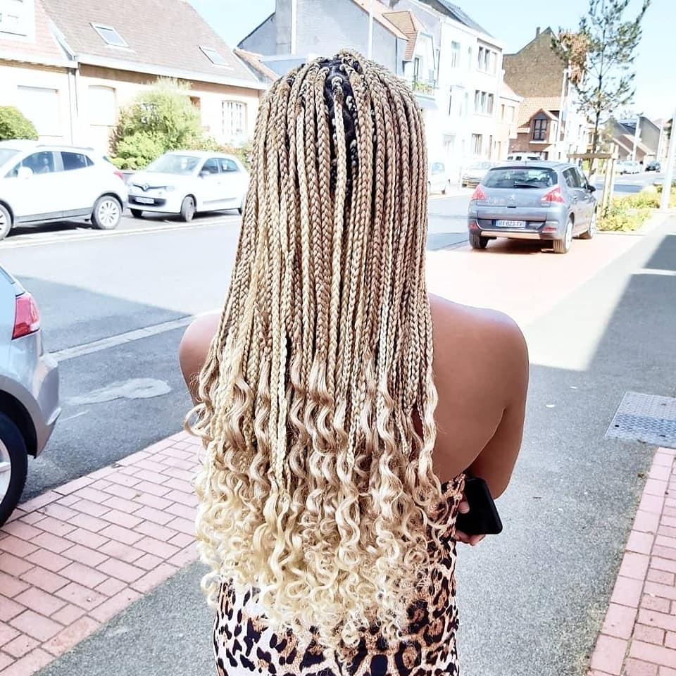 salon de coiffure afro tresse tresses box braids crochet braids vanilles tissages paris 75 77 78 91 92 93 94 95 JPLBFPZP