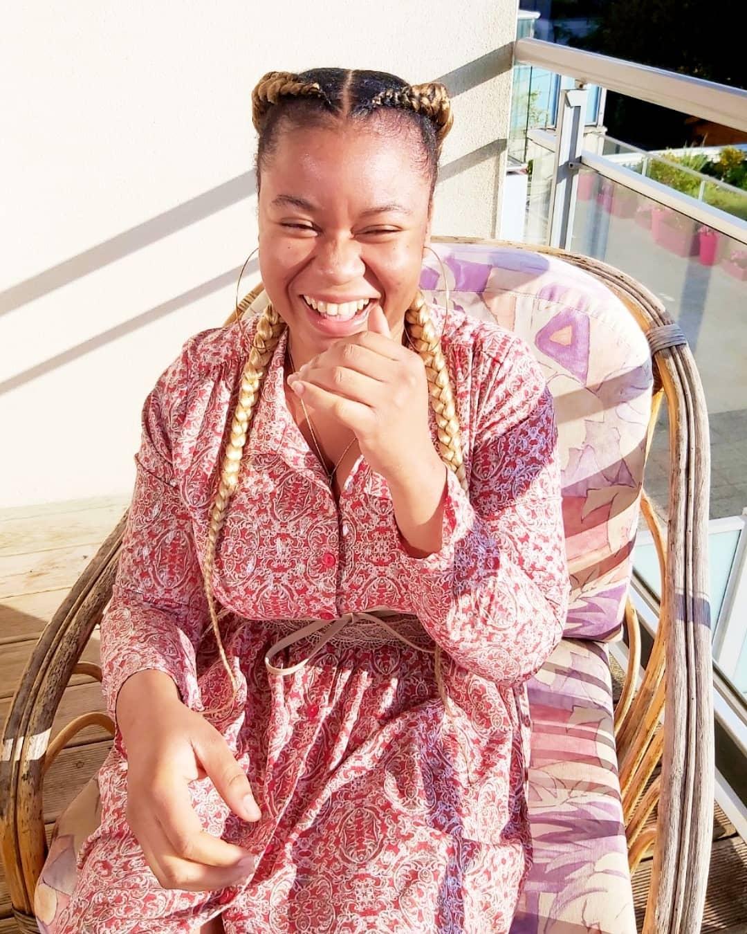salon de coiffure afro tresse tresses box braids crochet braids vanilles tissages paris 75 77 78 91 92 93 94 95 ABPVTWCO