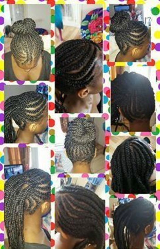 salon de coiffure afro tresse tresses box braids crochet braids vanilles tissages paris 75 77 78 91 92 93 94 95 JZHWVKFH