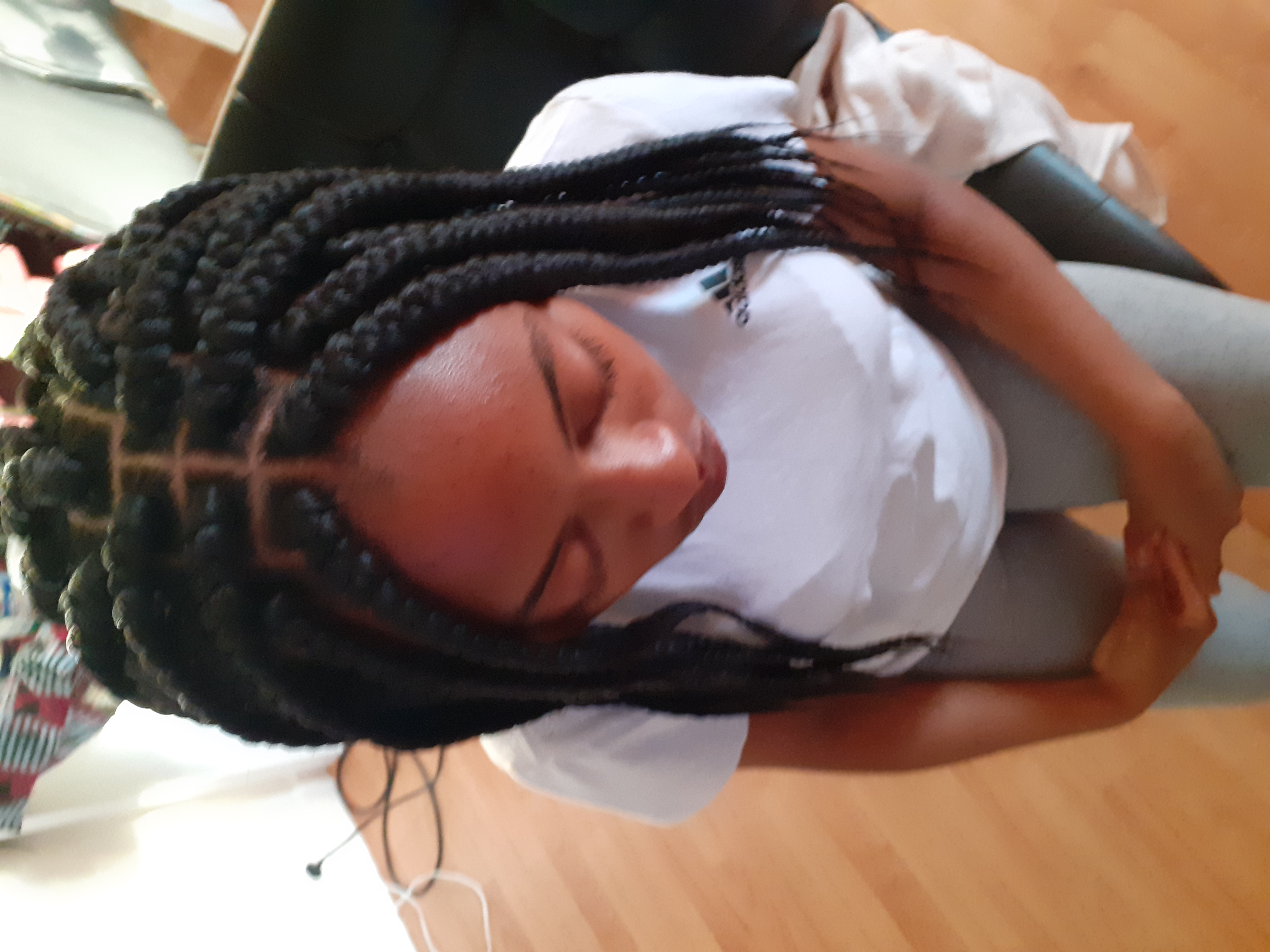 salon de coiffure afro tresse tresses box braids crochet braids vanilles tissages paris 75 77 78 91 92 93 94 95 PLEXRJWJ