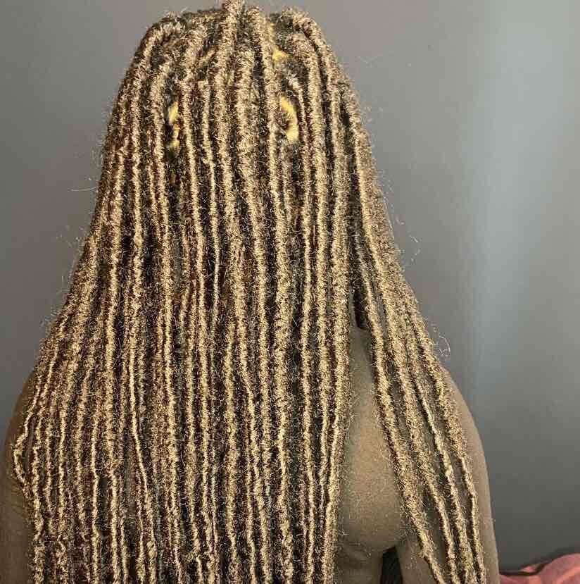 salon de coiffure afro tresse tresses box braids crochet braids vanilles tissages paris 75 77 78 91 92 93 94 95 UWYZRZIO