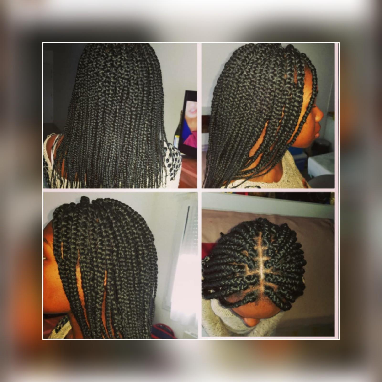 salon de coiffure afro tresse tresses box braids crochet braids vanilles tissages paris 75 77 78 91 92 93 94 95 RFZYXIYT