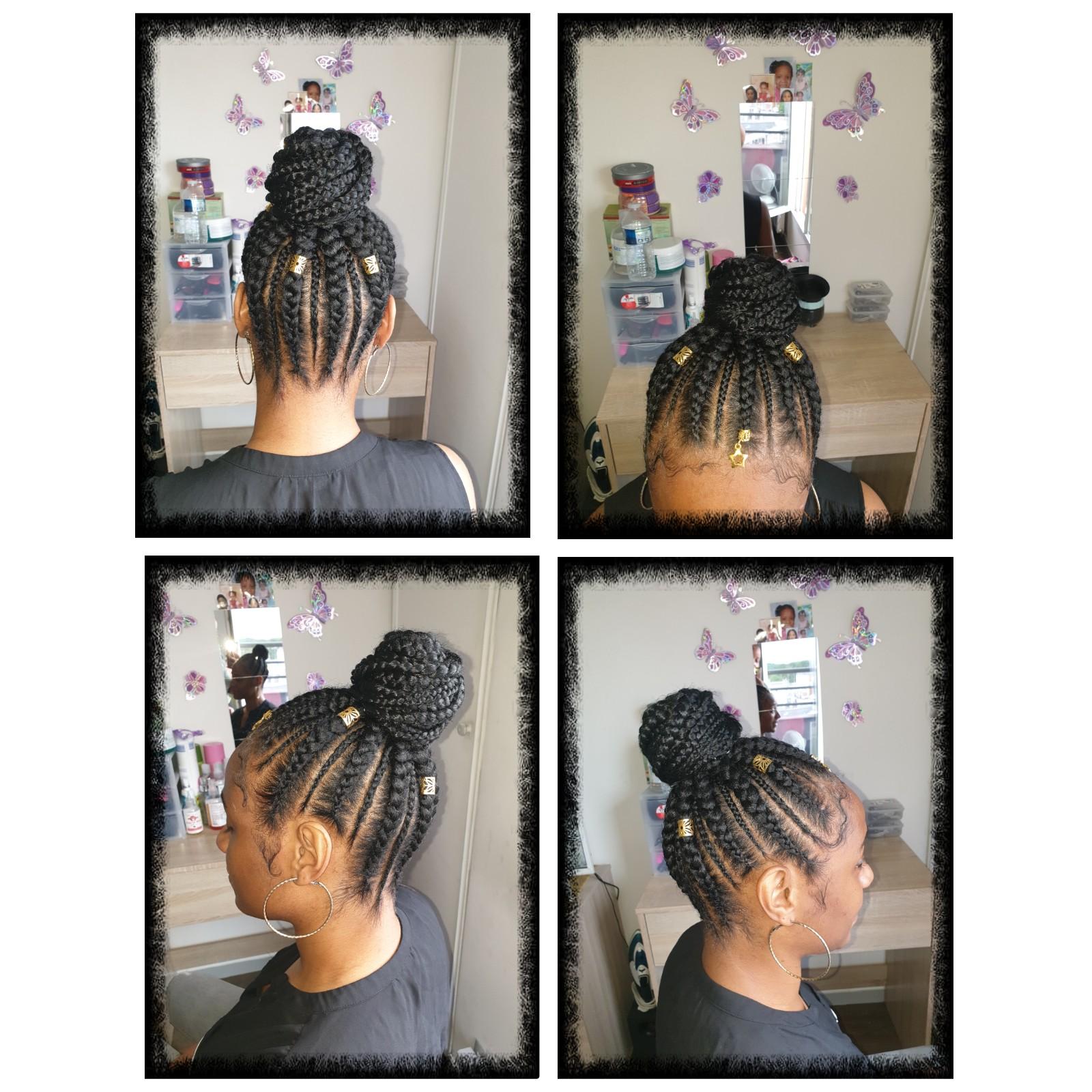 salon de coiffure afro tresse tresses box braids crochet braids vanilles tissages paris 75 77 78 91 92 93 94 95 HWGKMHOF