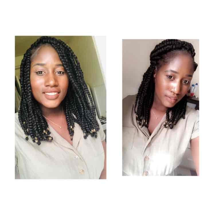 salon de coiffure afro tresse tresses box braids crochet braids vanilles tissages paris 75 77 78 91 92 93 94 95 QJFMJPFP