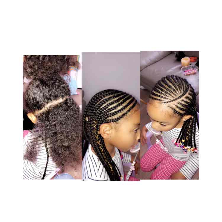 salon de coiffure afro tresse tresses box braids crochet braids vanilles tissages paris 75 77 78 91 92 93 94 95 FTYXCZMP