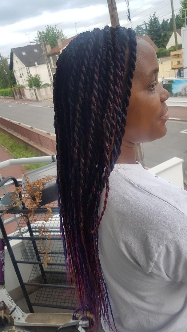 salon de coiffure afro tresse tresses box braids crochet braids vanilles tissages paris 75 77 78 91 92 93 94 95 HMTYTCAR