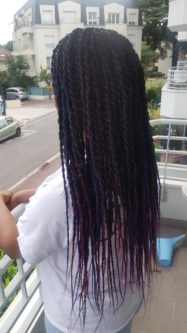 salon de coiffure afro tresse tresses box braids crochet braids vanilles tissages paris 75 77 78 91 92 93 94 95 UJYKFFMD