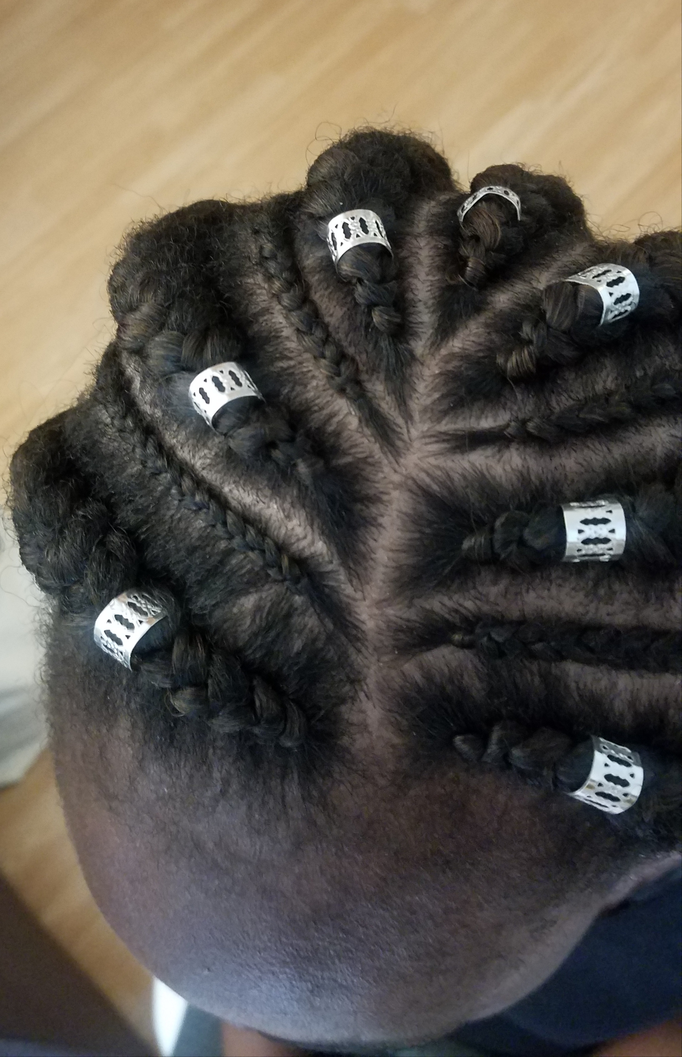 salon de coiffure afro tresse tresses box braids crochet braids vanilles tissages paris 75 77 78 91 92 93 94 95 TQRGROFX