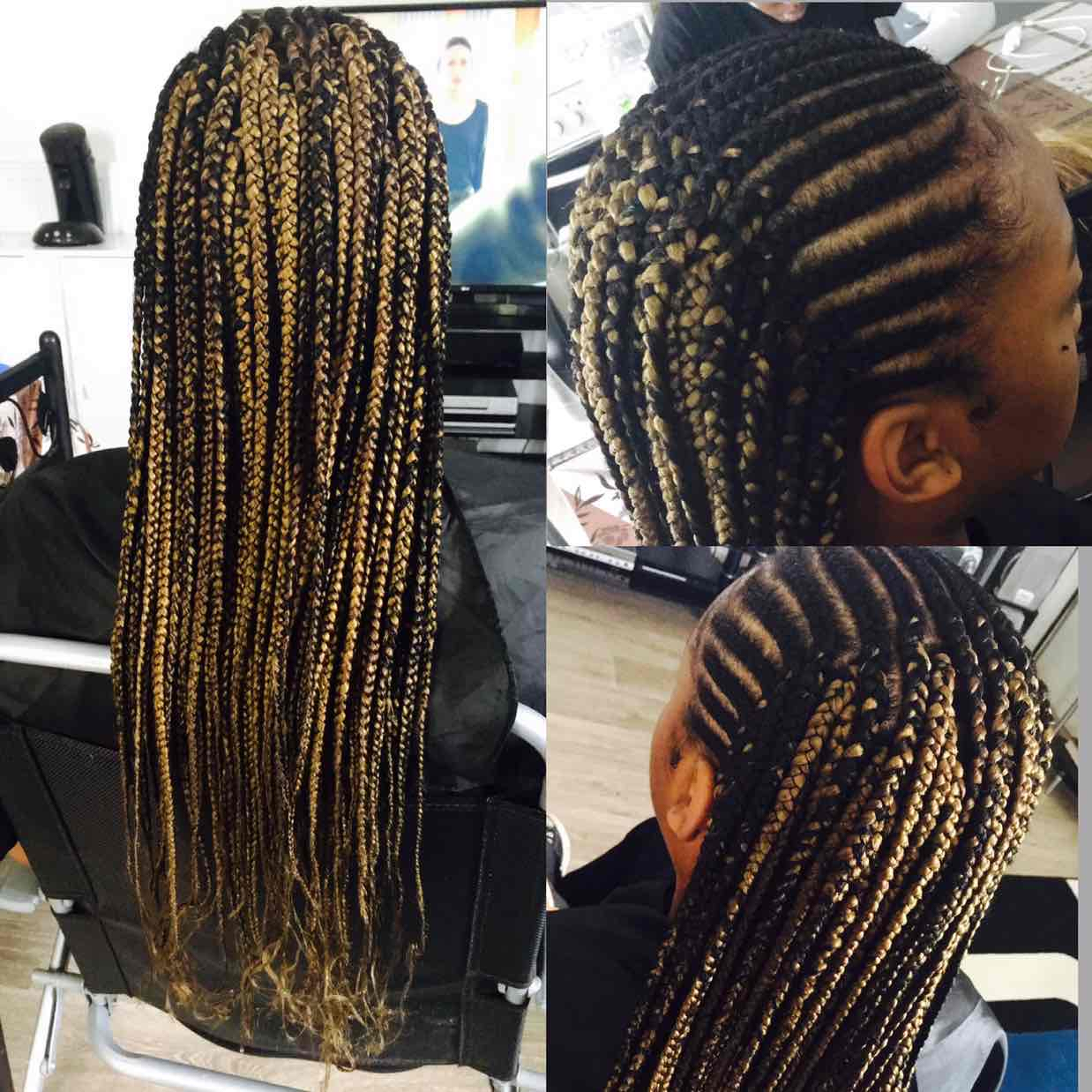 salon de coiffure afro tresse tresses box braids crochet braids vanilles tissages paris 75 77 78 91 92 93 94 95 VCKCZXPZ