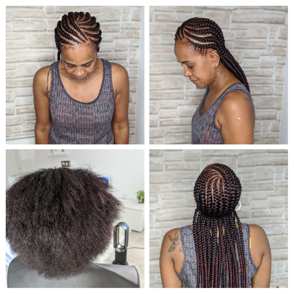 salon de coiffure afro tresse tresses box braids crochet braids vanilles tissages paris 75 77 78 91 92 93 94 95 SHGBGURR