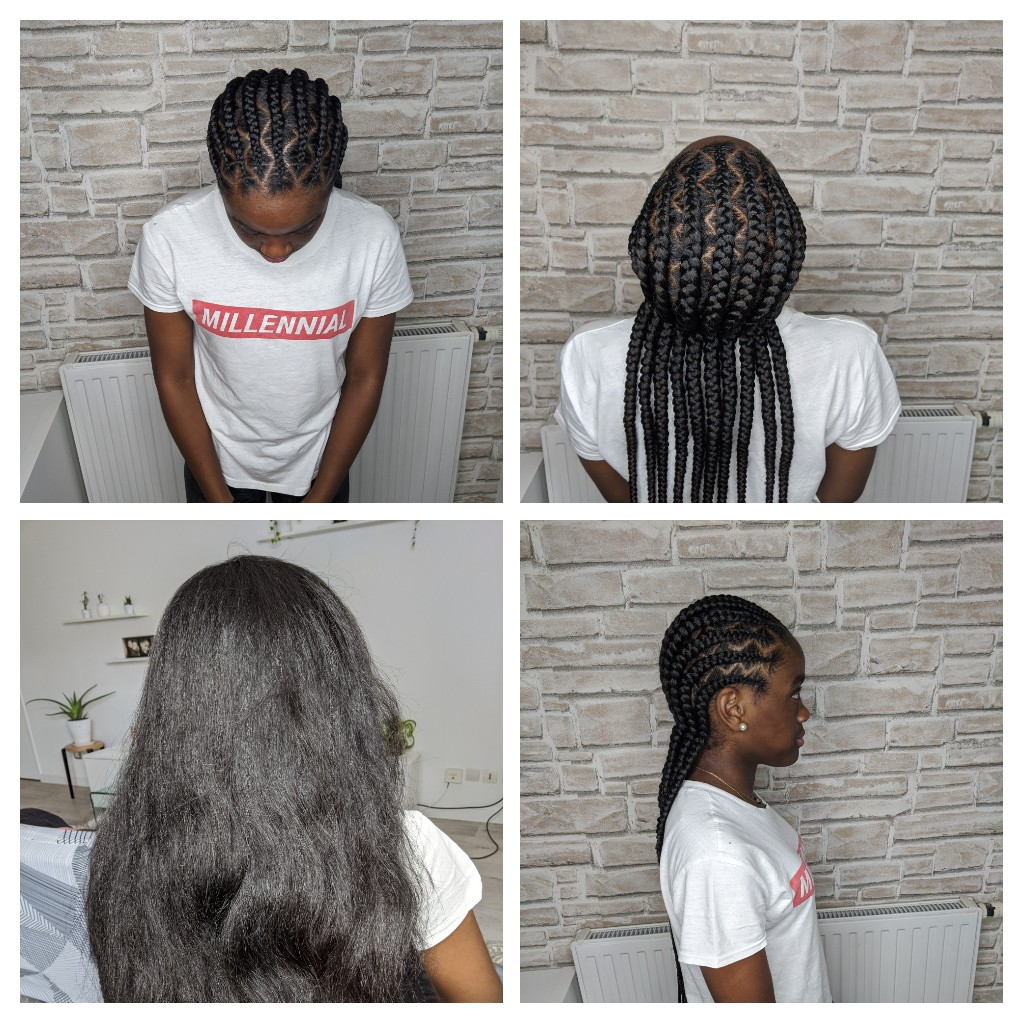 salon de coiffure afro tresse tresses box braids crochet braids vanilles tissages paris 75 77 78 91 92 93 94 95 GUOCOSEP
