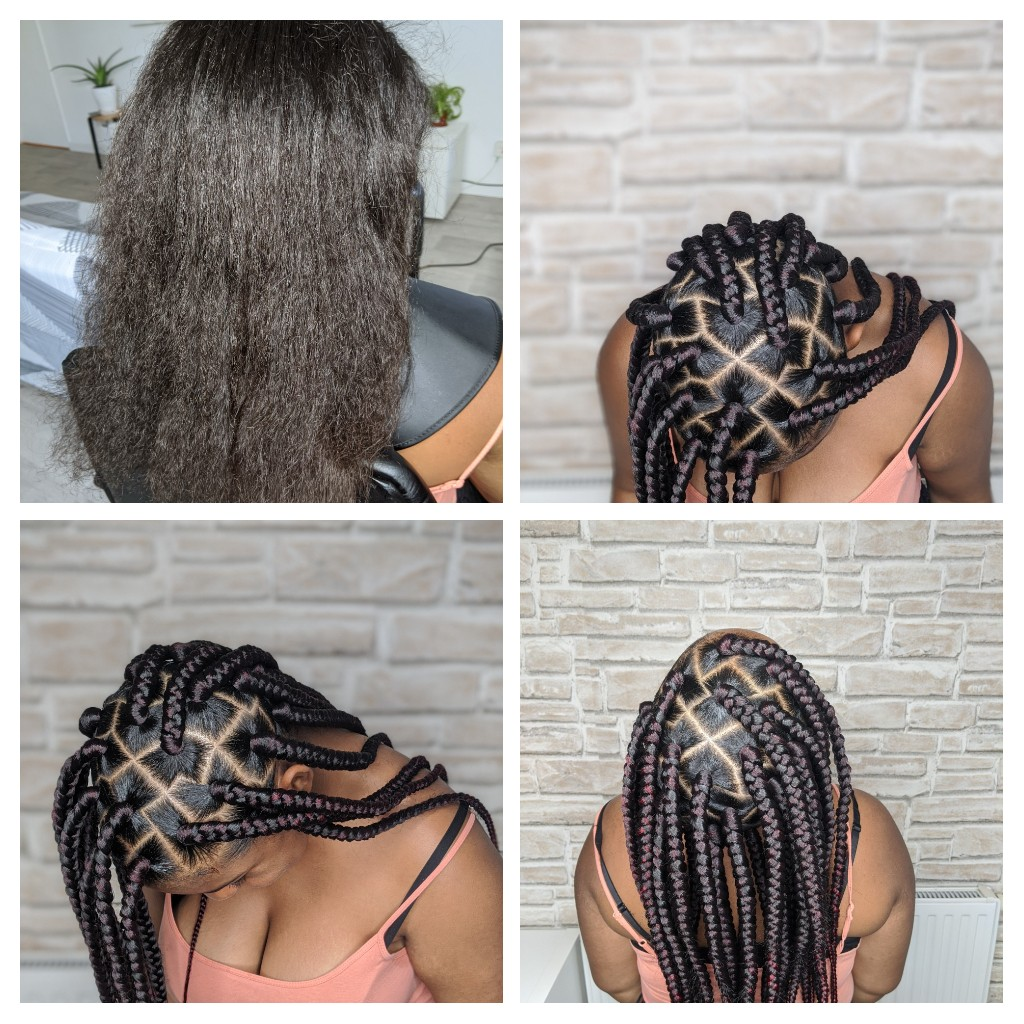 salon de coiffure afro tresse tresses box braids crochet braids vanilles tissages paris 75 77 78 91 92 93 94 95 EPXUQAVM