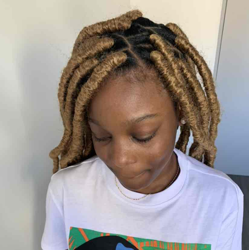 salon de coiffure afro tresse tresses box braids crochet braids vanilles tissages paris 75 77 78 91 92 93 94 95 KPQTPIWU