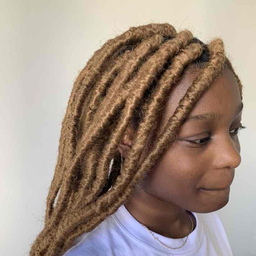 salon de coiffure afro tresse tresses box braids crochet braids vanilles tissages paris 75 77 78 91 92 93 94 95 RICYDYIZ