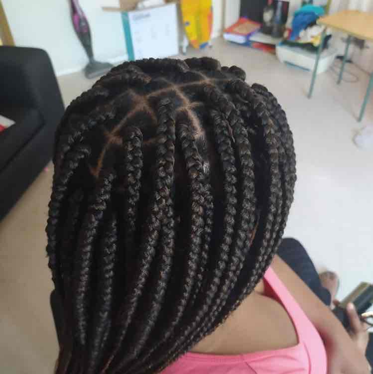 salon de coiffure afro tresse tresses box braids crochet braids vanilles tissages paris 75 77 78 91 92 93 94 95 REAQKKQN