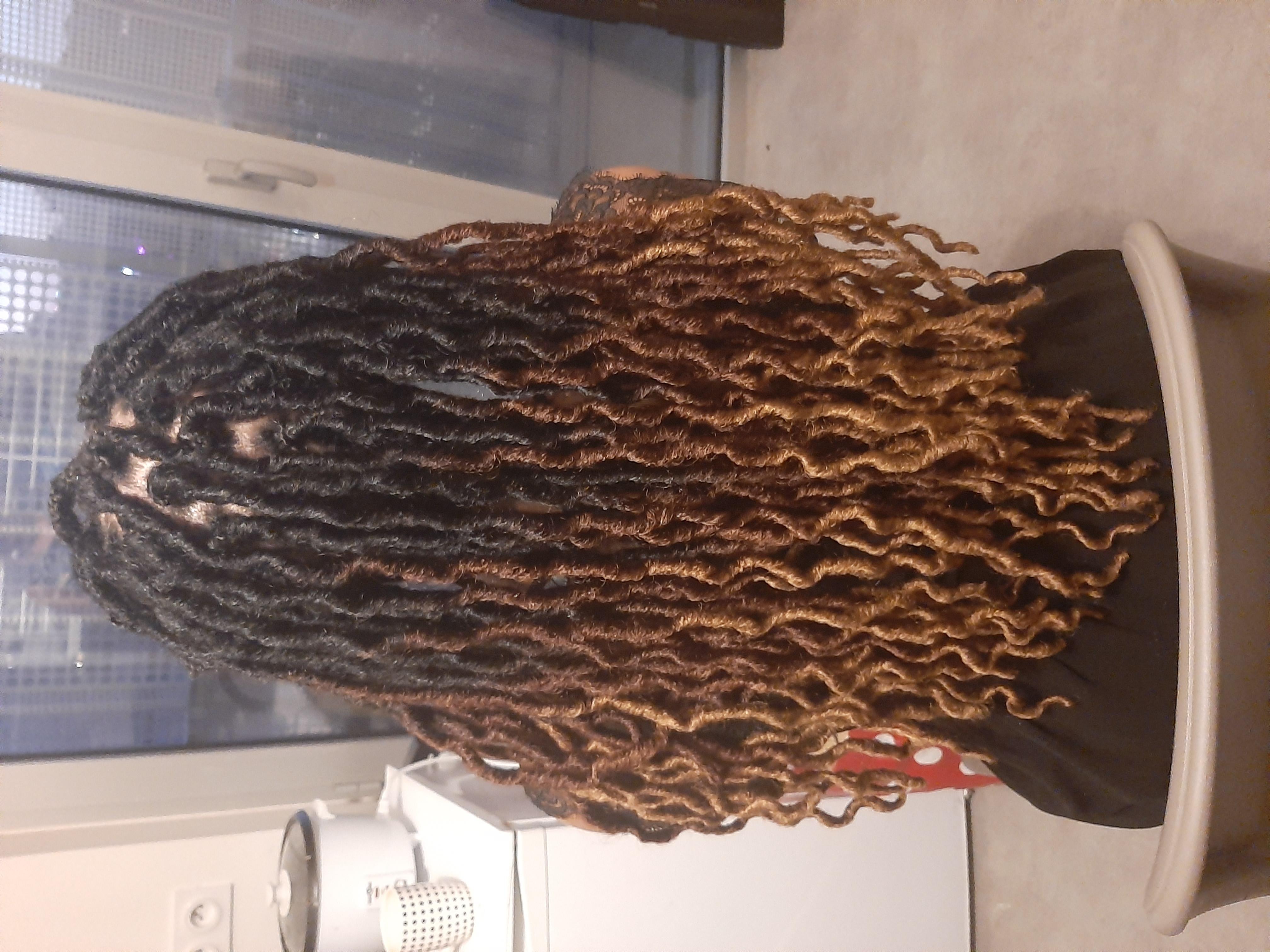 salon de coiffure afro tresse tresses box braids crochet braids vanilles tissages paris 75 77 78 91 92 93 94 95 YVREMFNN