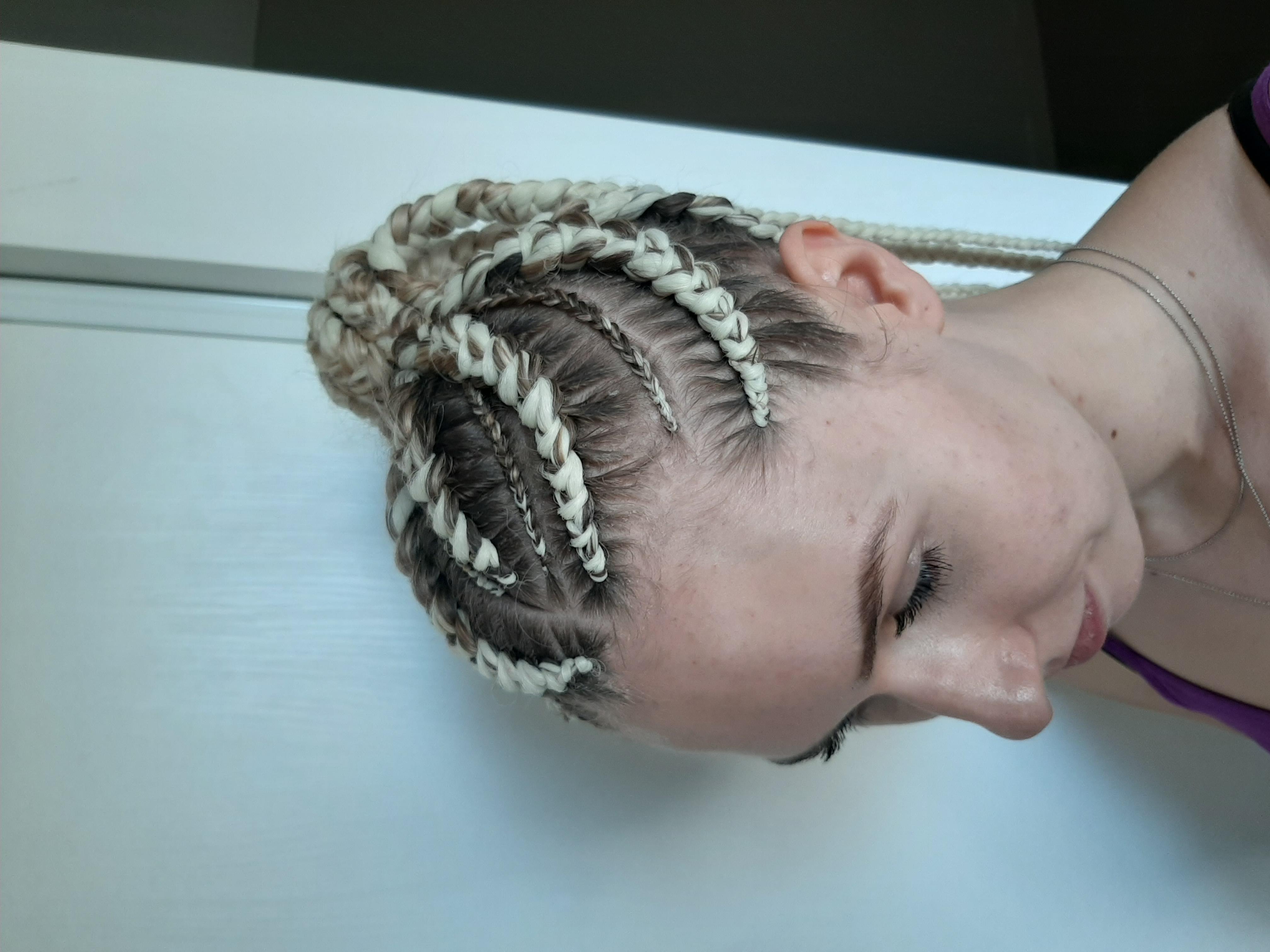 salon de coiffure afro tresse tresses box braids crochet braids vanilles tissages paris 75 77 78 91 92 93 94 95 KTQHJJUF