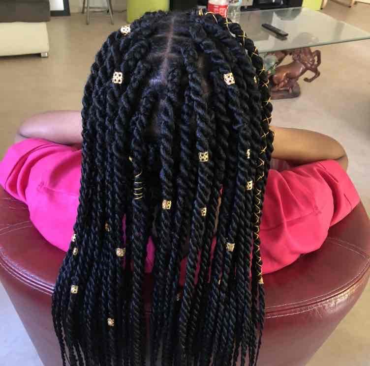 salon de coiffure afro tresse tresses box braids crochet braids vanilles tissages paris 75 77 78 91 92 93 94 95 DYAWBWSP