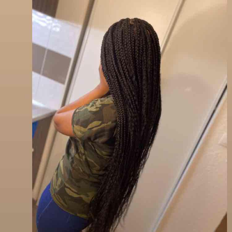 salon de coiffure afro tresse tresses box braids crochet braids vanilles tissages paris 75 77 78 91 92 93 94 95 THQRLXLY