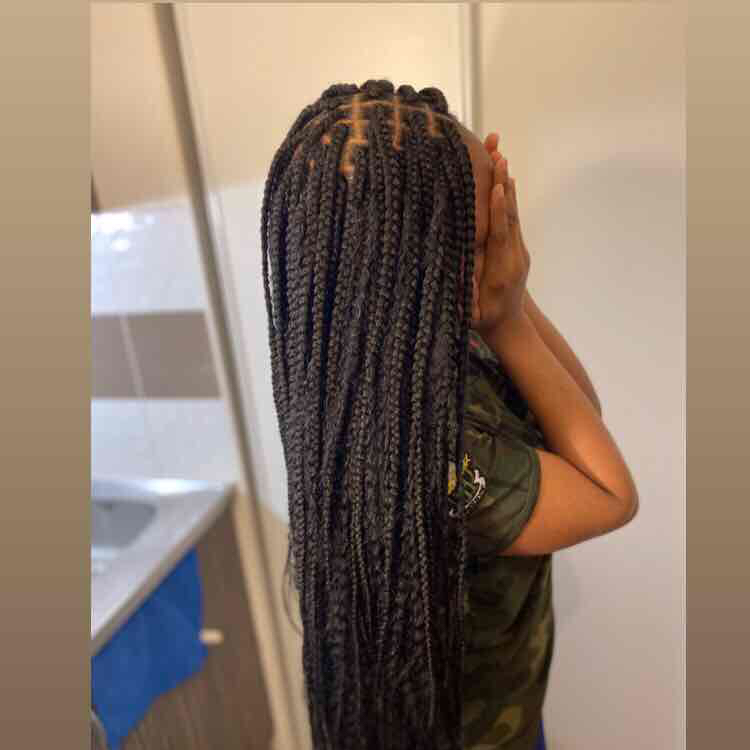 salon de coiffure afro tresse tresses box braids crochet braids vanilles tissages paris 75 77 78 91 92 93 94 95 QADDLNXB