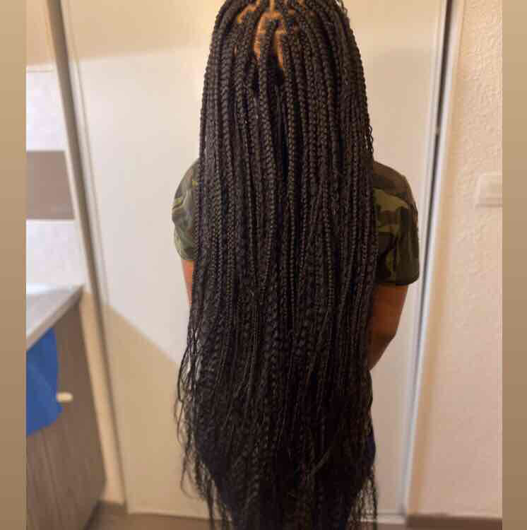 salon de coiffure afro tresse tresses box braids crochet braids vanilles tissages paris 75 77 78 91 92 93 94 95 UKZKQTHO