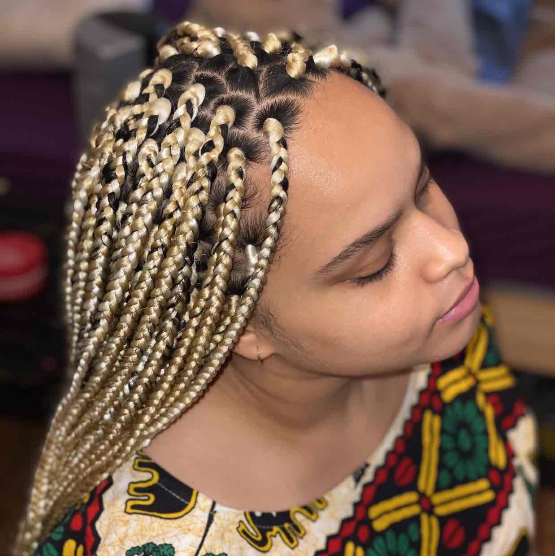 salon de coiffure afro tresse tresses box braids crochet braids vanilles tissages paris 75 77 78 91 92 93 94 95 FUXOCDJZ