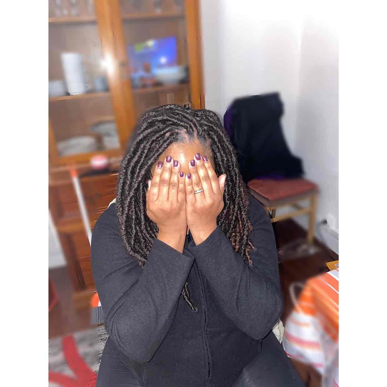 salon de coiffure afro tresse tresses box braids crochet braids vanilles tissages paris 75 77 78 91 92 93 94 95 LVUHIDVQ
