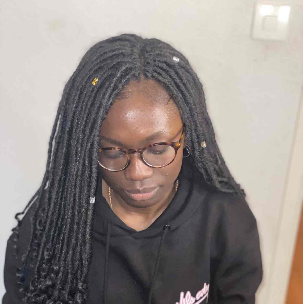 salon de coiffure afro tresse tresses box braids crochet braids vanilles tissages paris 75 77 78 91 92 93 94 95 YANYSNET