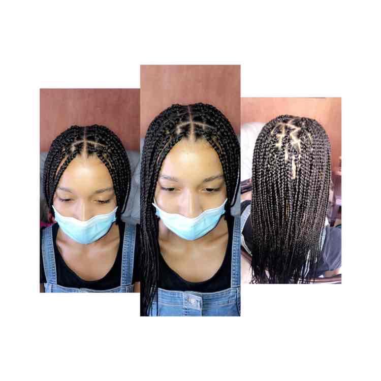 salon de coiffure afro tresse tresses box braids crochet braids vanilles tissages paris 75 77 78 91 92 93 94 95 QDPXGCXG