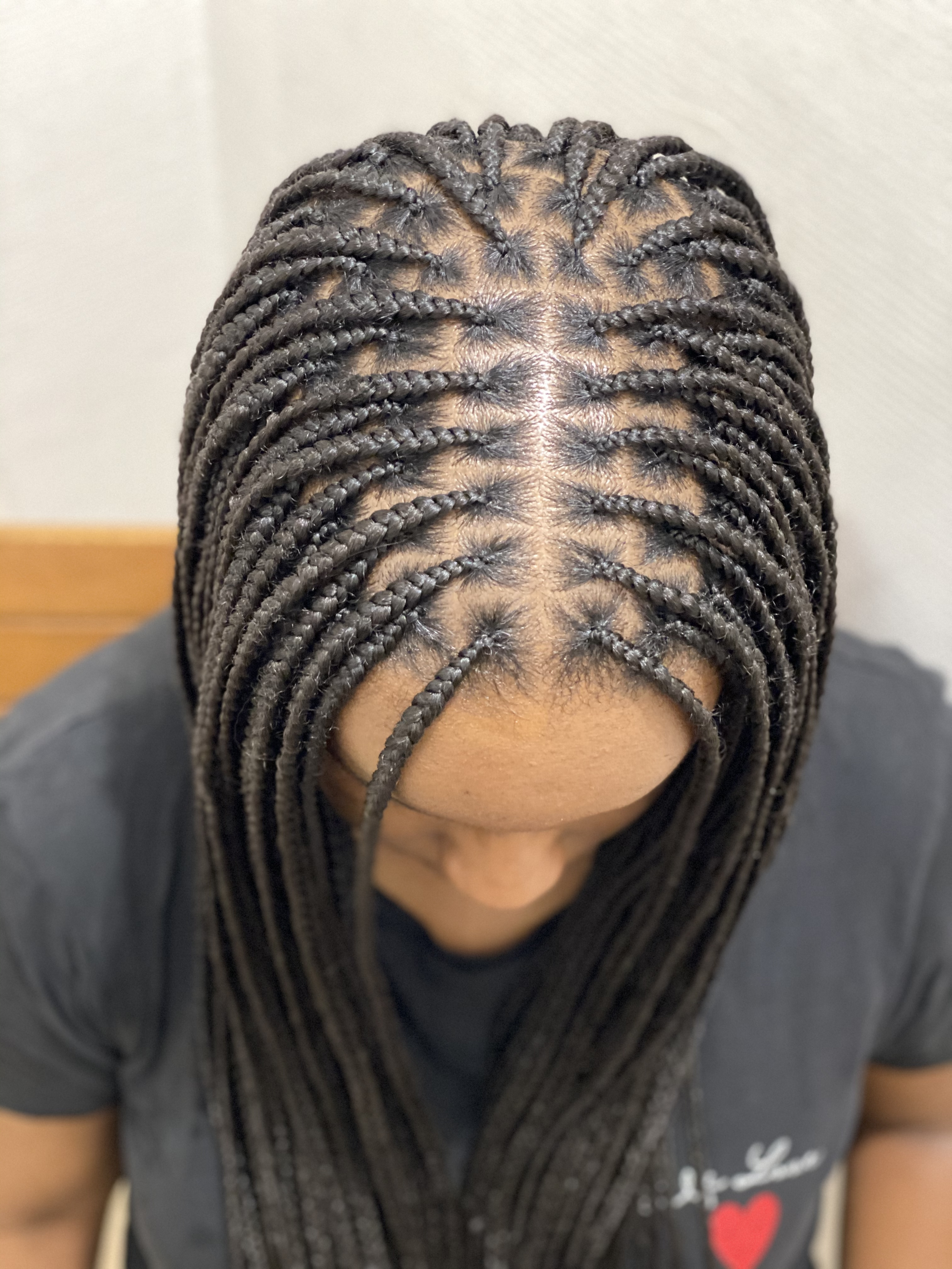 salon de coiffure afro tresse tresses box braids crochet braids vanilles tissages paris 75 77 78 91 92 93 94 95 OVGFNMIN