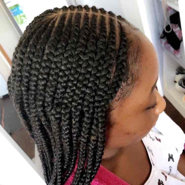 salon de coiffure afro tresse tresses box braids crochet braids vanilles tissages paris 75 77 78 91 92 93 94 95 AIQSZGCV