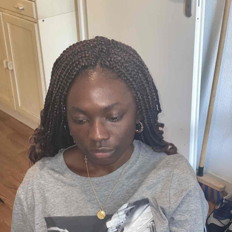salon de coiffure afro tresse tresses box braids crochet braids vanilles tissages paris 75 77 78 91 92 93 94 95 JFDQNLOI