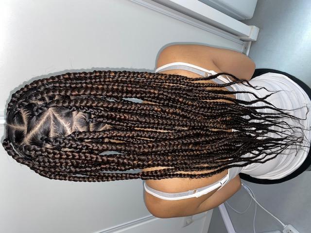 salon de coiffure afro tresse tresses box braids crochet braids vanilles tissages paris 75 77 78 91 92 93 94 95 MOOQXKAR
