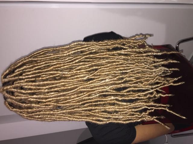salon de coiffure afro tresse tresses box braids crochet braids vanilles tissages paris 75 77 78 91 92 93 94 95 EQYEOEXP