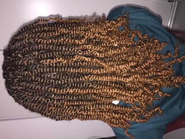 salon de coiffure afro tresse tresses box braids crochet braids vanilles tissages paris 75 77 78 91 92 93 94 95 WQVBDMOU